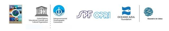 ROCA leadership logos combined